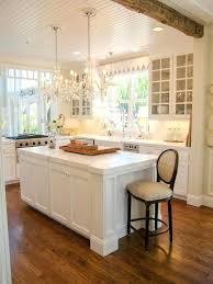 kitchen island chandeliers kitchen island chandelier kitchen island mini chandeliers