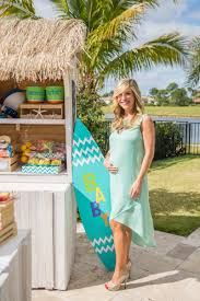 bright surfboard themed baby shower occasionsonline 085 the