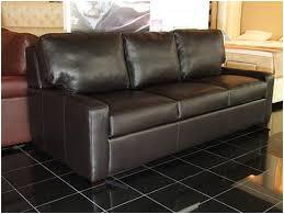 sleeper sofa houston sofa design ideas guilinblog com