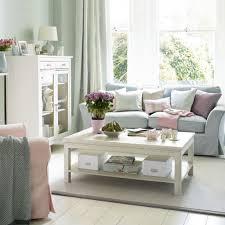 mint green living room fionaandersenphotography co