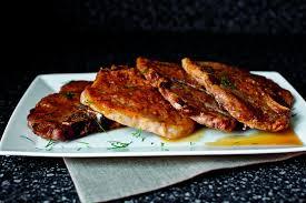 The Smitten Kitchen Cookbook by Dinner A Love Story Lookin U0027 Good Dinner A Love Storydinner A