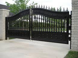 charming design metal gate designs endearing iron gate designs