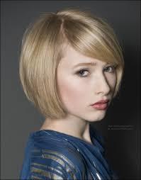 hair finder short bob hairstyles neck length bob haircuts coif pinterest haircuts and bobs
