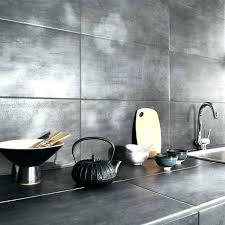 plaque adh駸ive cuisine carrelage adhesif cuisine avis cethosia me