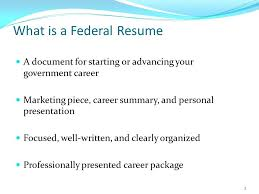 Resume Writing Services Reviews Federal Resume Writing U2013 Inssite