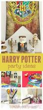 160 best harry potter party ideas images on pinterest harry