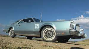 diamond cars diamond in the rough restoring a classic american luxury car