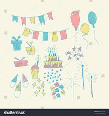 card templates epson mfp image design birthday cards infatuate