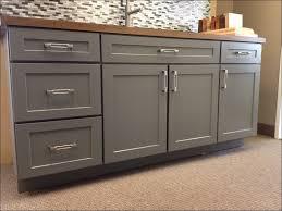 kitchen painted kitchen cabinet ideas grey kitchen walls gray