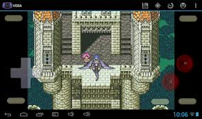 gba apk vgba gameboy gba emulator apk for zenfone