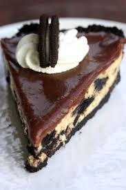 52 best oreo cheesecake recipes for 2016
