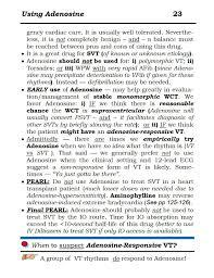 acls 2013 the acls arrhythmia pocket brain book grauer