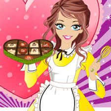jeux gratuits fille cuisine jeux gratuits fille cuisine ohhkitchen com