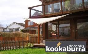 tende da sole vela vele da sole tenda a vela kookaburra