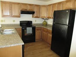 1 Bedroom 1 Bathroom Apartments For Rent Apartments For Rent In Alamosa Colorado