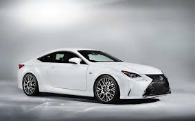lexus rc awd price 2016 lexus rc coupe price and release date http www