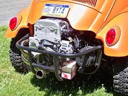 baja bug interior 1969 vw baja bug u2013 lagler automotive specialties