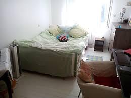 chambre a louer bordeaux location chambre étudiant bordeaux erasmusu com