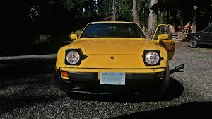 porsche 944 tuned 944 forum 944 rogue tuning still around