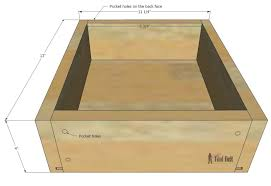 Free Wood Plans Jewelry Box by Jewelry Cabinet Her Tool Belt