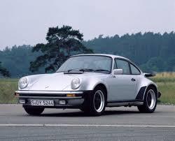 custom porsche 911 turbo 1979 1989 porsche 911 turbo 3 3 coupé porsche supercars net