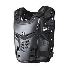 fox motocross chest protector online buy wholesale back protector from china back protector