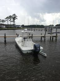 2012 ranger bay 2310 for sale the hull truth boating and