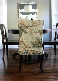 how to make dining room chair seat slipcovers for chairs canada uk