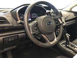 subaru impreza wheels used 2017 subaru impreza 4 door car in lethbridge ab 176836