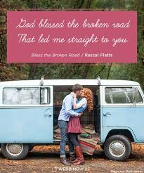 wedding quotes road 430 best words of images on awesome quotes