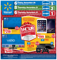 ps4 black friday sale walmart black friday 2014