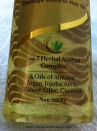 light oils for hair beauty tips skincare tips makeup tips product review latest