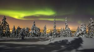 scandinavian cruise northern lights lapland northern lights northern lights tours in lapland holiday