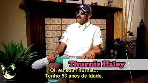 Haley Meme - tyler the creator thurnis haley golf wang part 1 2 3 legendado