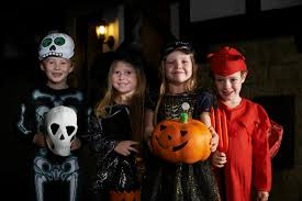 10 driving safety tips for a happy halloween blog