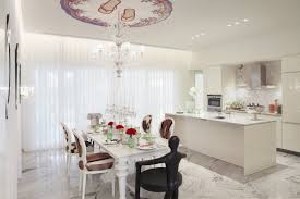 white kitchen designs photo gallery amazing luxury kitchen design