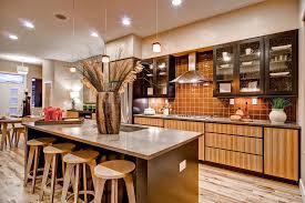 decor kitchen ideas decoration kitchen island with breakfast bar green decorating ideas