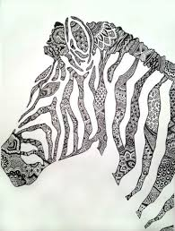 66 best pen and ink drawings images on pinterest drawings draw