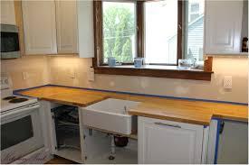 100 wainscoting kitchen backsplash kitchen room office nook
