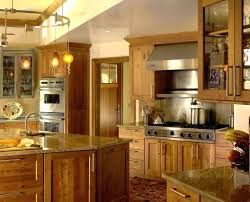kitchen island manufacturers washi kitchen cabinets large size of paper removable cabinet