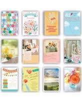 bargains on dayspring cards 175808 boxed card blank kjv scripture