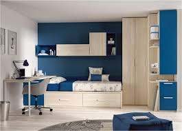 bedroom design cool study room football decoration feat tennis
