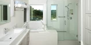 Bathroom Vanity Perth by Cabinet Surprising Amusing Do Your Kitchen An Contemporary