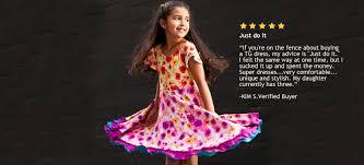 Second Hand Children S Clothing Los Angeles Twirlygirl Girls Twirly Dresses U0026 Skirts Girls Boutique Dresses