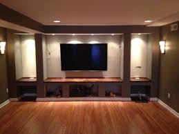 51 best basement design ideas images on pinterest bedrooms