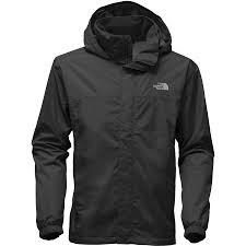 lightweight bike jacket the north face resolve 2 hooded jacket men u0027s backcountry com