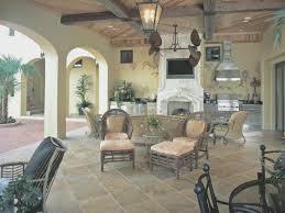 living room new living rooms designs artistic color decor fresh