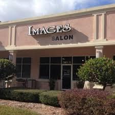images salon hair salons 1699 s 14th st fernandina beach fl