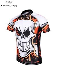 motocross jersey printing online get cheap design mtb jersey aliexpress com alibaba group