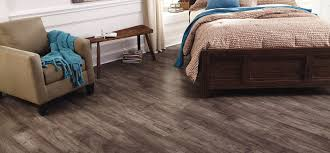 Laminate Flooring Outlet Store Home The Carpet Store Tampa St Petersburg Fl